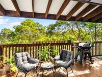 54 Tatiara Crescent, North Narrabeen, NSW 2101