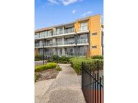 6/19 Hindmarsh Terrace, Lightsview, SA 5085