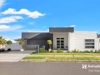8 Bowline Circuit, Corlette, NSW 2315