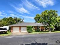 2 Tom Albert Place, Sawtell, NSW 2452