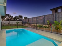 24 Gower Court, Pimpama, Qld 4209