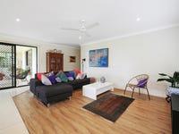 4/6 Roslyn Street, Port Macquarie, NSW 2444