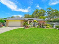 20 Wonga Crescent, Port Macquarie, NSW 2444