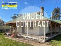 13 Queen Street, Wallendbeen, NSW 2588