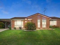 8 Bishop Close, South Windsor, NSW 2756