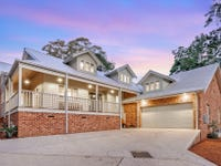 27 Nelson Street, Thornleigh, NSW 2120