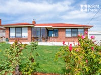 41 Cornwall Crescent, Newnham, Tas 7248
