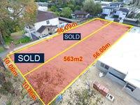 51 Haldane Street, Mount Claremont, WA 6010