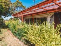 78 Maydena Road, Stowport, Tas 7321
