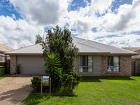 4 Gerry Court, Marsden, Qld 4132