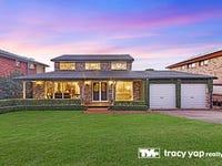 18 Hibiscus Avenue, Carlingford, NSW 2118