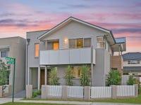 3 Nuwi Street, Rouse Hill, NSW 2155