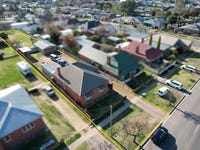 26 Faithfull Street, Goulburn, NSW 2580