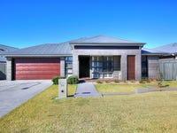26 Charolais Way, Picton, NSW 2571