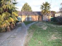 138a Stewart Street, Bathurst, NSW 2795