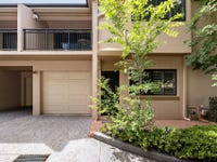 4/74-76 Cleary Street, Hamilton, NSW 2303