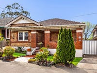 10 Paris Street, Carlton, NSW 2218