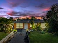 79 Tourmaline Street, Eagle Vale, NSW 2558