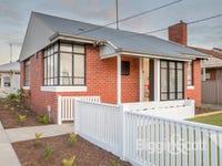 1008 Ligar Street, Ballarat North, Vic 3350