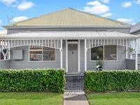 4 Lawson Street, Hamilton, NSW 2303