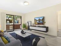 4/55 Sorrell Street, Parramatta, NSW 2150
