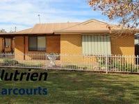 1 and 2/62 Murray Street, Cootamundra, NSW 2590