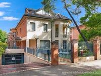3/55-57 Chandos Street, Ashfield, NSW 2131