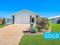 12 Woodrow Circuit, Mount Louisa, Qld 4814