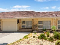 3/507A Anzac Highway, Glenelg North, SA 5045