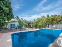 10 Lilac Street, Nelly Bay, Qld 4819