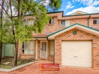 11/16 Hillcrest Road, Quakers Hill, NSW 2763