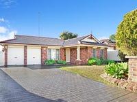2 Tugra Close, Glenmore Park, NSW 2745