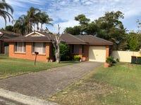 216 Rocky Point Road, Fingal Bay, NSW 2315