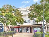 2/112 Majors Bay Road, Concord, NSW 2137