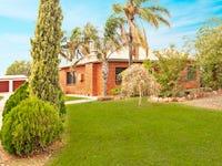 189 Centofanti Road, Yoogali, NSW 2680