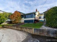 8 Menai Street, South Burnie, Tas 7320