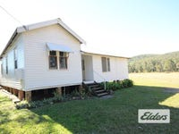 22 Willina Road, Coolongolook, NSW 2423