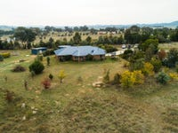 2 Yellow Box Place, Yass, NSW 2582