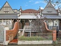 577 South Dowling Street, Surry Hills, NSW 2010