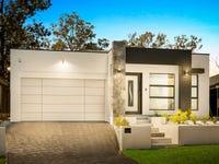 69 Turffontein Avenue, Box Hill, NSW 2765