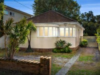 75 Hollywood Street, Monterey, NSW 2217