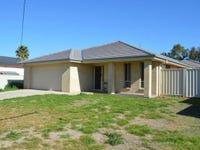82a Lynn, Boggabri, NSW 2382