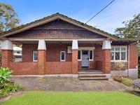 8 Terrigal Avenue, Turramurra, NSW 2074