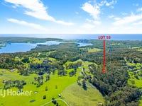 Lot 10/82 Wagonga Scenic Drive, Narooma, NSW 2546