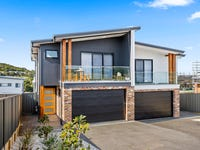 109A Dunmore Road, Shell Cove, NSW 2529