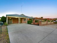 30 Pilbara Crescent, Jane Brook, WA 6056