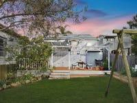 2 Wanstead Avenue, Earlwood, NSW 2206