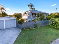 73 Kate Street, Woody Point, Qld 4019