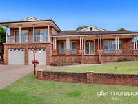 12 Flitcroft Place, Glenmore Park, NSW 2745