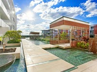 707/3 Timbrol Avenue, Rhodes, NSW 2138